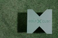 golf-x-cube