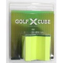golf x cube golf x cube international. Black Bedroom Furniture Sets. Home Design Ideas
